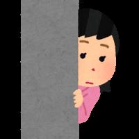 nozokimi_woman
